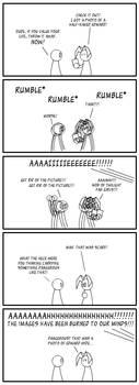Twilight fans by hykez87
