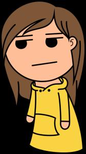 Purlinka's Profile Picture