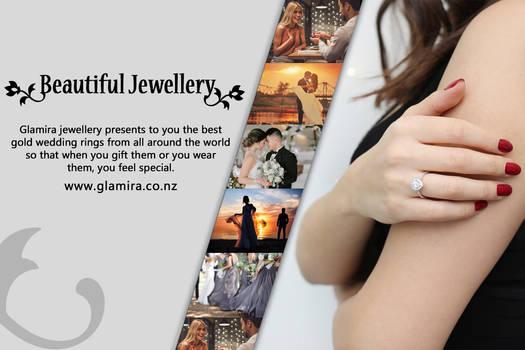 Jewellery by yashidharishan