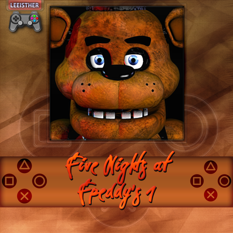 5 nights at freddys online game no download
