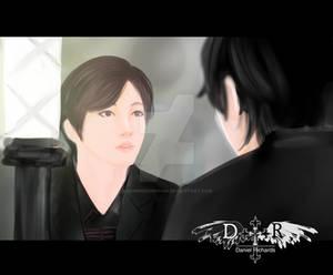 Jin Black Swan