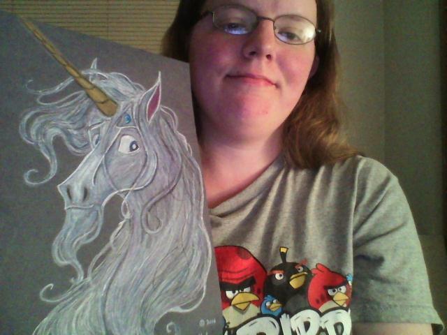 unicorn-skydancer08's Profile Picture