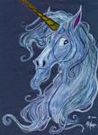 Unicorn Form