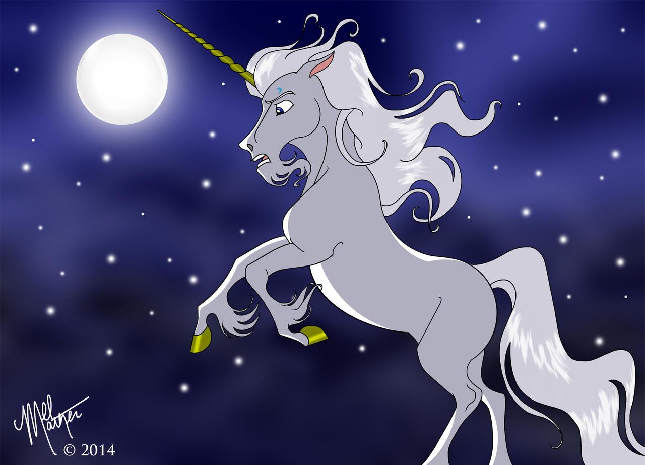 Night Splendor by unicorn-skydancer08