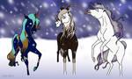 ESS 2016 by unicorn-skydancer08