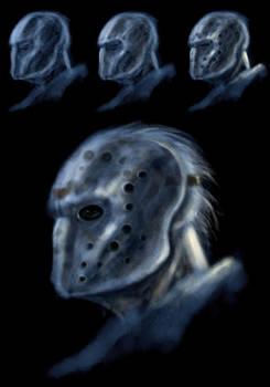 Jason vorhees