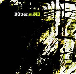 Rotten mind