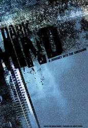 Dark mind  -Titulo provisorio