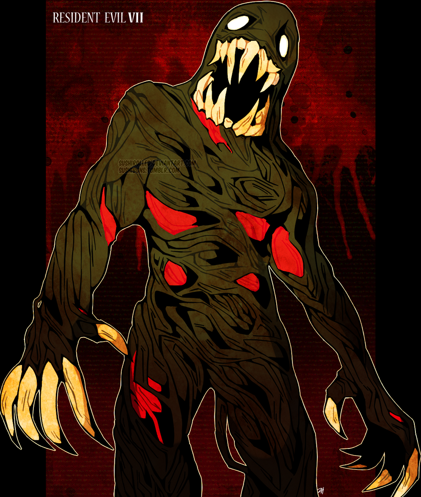 molded___re7_by_sushirolled-dayr569.png