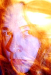 WidoPhoto's Profile Picture