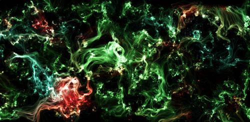 Loki Nebula by Silveraqua16