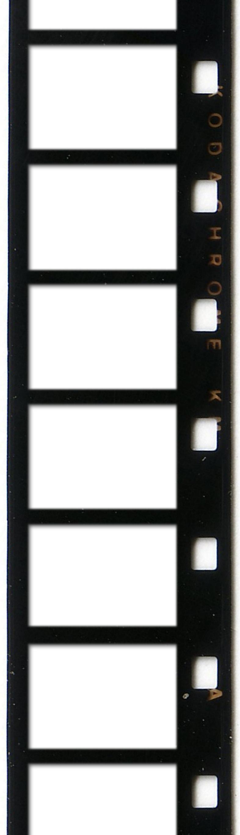 kodachrome super8 film texture by cherryvinyl on deviantart. Black Bedroom Furniture Sets. Home Design Ideas