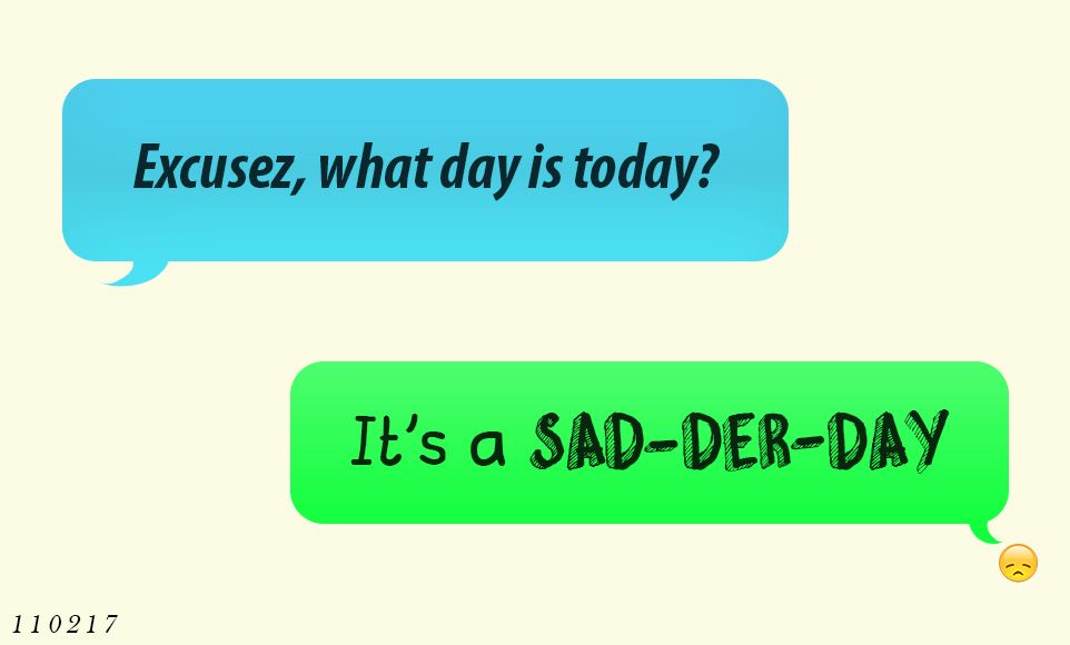 Sad-der-day by nubpro