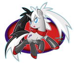 Yanna Pony