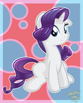 My Cute Rarity