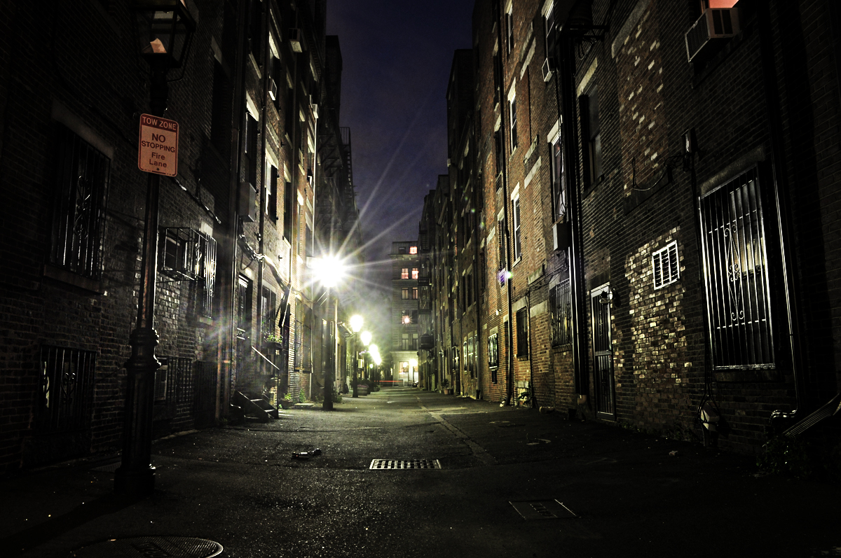 public_alley_101_hdr_by_andrew_23-d3l0qk