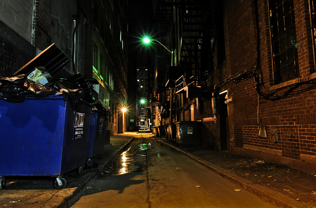 the_back_alley_401_hdr_by_andrew_23-d3l4