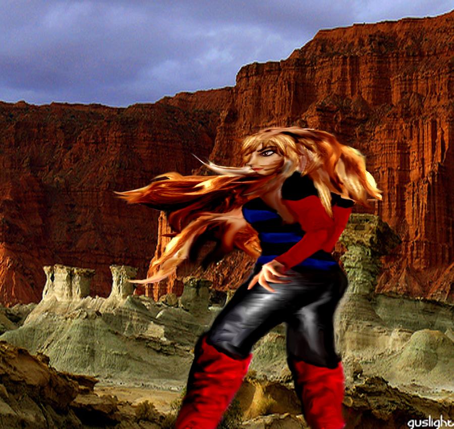 >_>U uno de mis dibujos  Megami_remake_by_bahs-d32tfxk