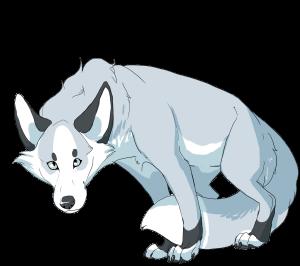 silverkitsu's Profile Picture
