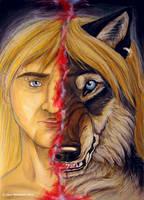Duality by naravox