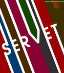 Servet text