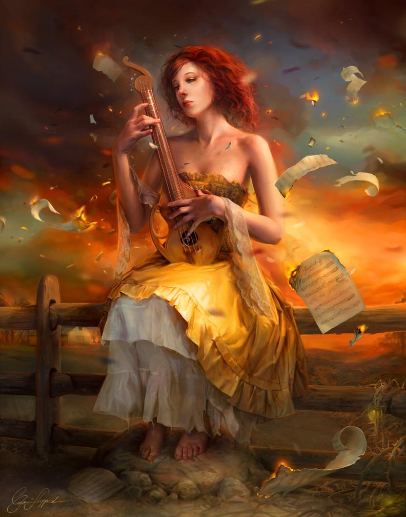 http://fc09.deviantart.net/fs42/f/2009/089/b/b/Half_Her_Heart__s_Duet_by_yveline.jpg