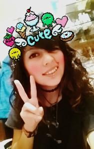 AliAloBones's Profile Picture