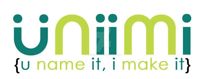 Uniimi Logo