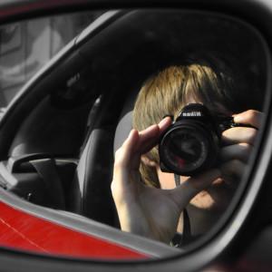 AdamCanfield's Profile Picture
