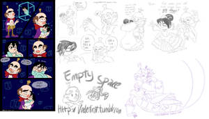 Kind!Candy Doodle Dump