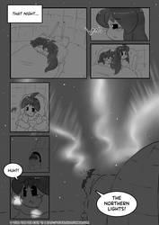 Northern Lights - Page 15 by Genolover