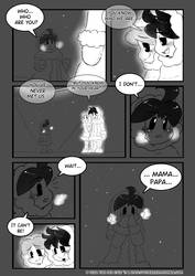 Northern Lights - Page 17 by Genolover