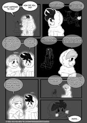 Northern Lights - Page 19 by Genolover