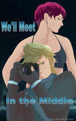 We'll Meet in the Middle Cover