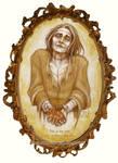 Horror Valentine - Frankenstein's (Lovely) Monster