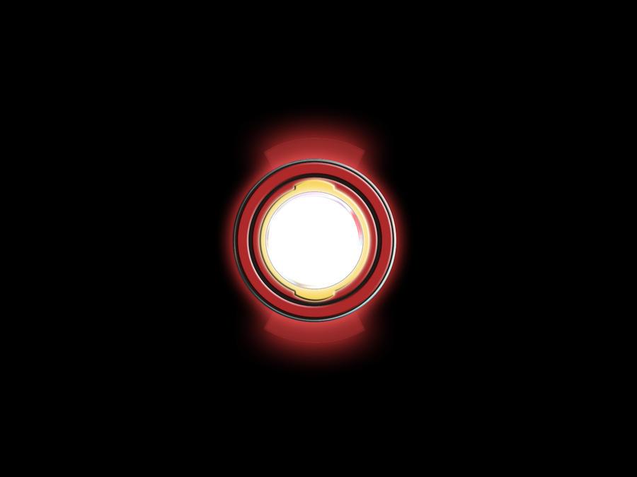 Iron Man symbol by rraphall04 on DeviantArt  Iron Man Symbol