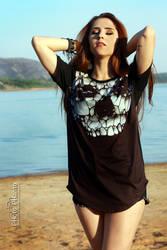 Gabriela Pedrosa 020 by rraphall04