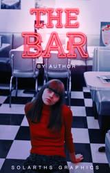 The Bar by solarths