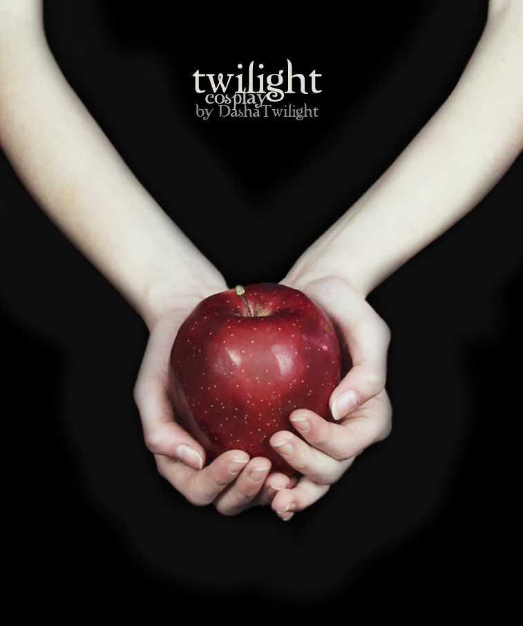 Twilight Book Cover Pictures : Twilight book cosplay by dashatwilight on deviantart
