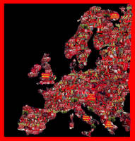 liverpool champions of europe by kopites