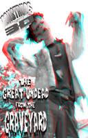 Great undead from Graveyard by djpeluca