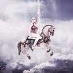 Sky Carousel