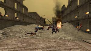 Tf2 stalingrad gangster tactics