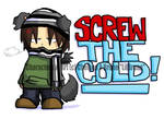 0712ScrewWinter