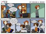 ILML #34 Gaming Tricks