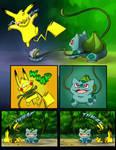Sydney's Pokemon Adventure - Page23
