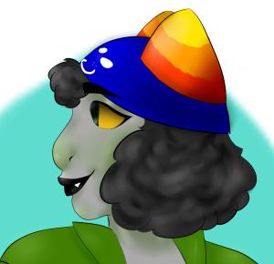 Karilya's Profile Picture