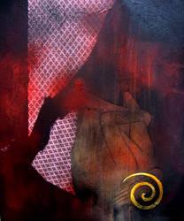 puer aeternus by RomOnFire
