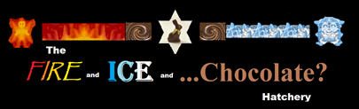fire_and_ice_and___chocolate__hatchery__signature_by_kedia26-d7ud1gv.png