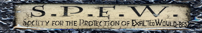 society_for_the_protection_of_exalted_would_bes_by_kedia26-d7xxlrd.png